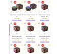 Акция - скидка 33% на крымское мыло бельди - Косметика, парфюмерия в Ялте