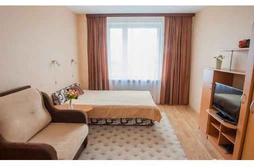 Квартира посуточно и почасово у моря рядом с Парком Победы, фото — «Реклама Севастополя»