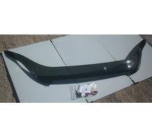 Аирдефлектор капота (мухобойка) Honda CR-V / 2007 – 2011 гг.в. - Для легковых авто в Крыму