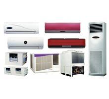Продажа, монтаж, ремонт кондиционеров и холодильного оборудования в Алуште – качество гарантировано - Кондиционеры, вентиляция в Алуште