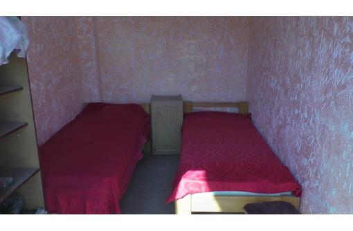 Бюджетное жильё в п.Заозёрное Евпатория сдаю - Аренда домов, коттеджей в Евпатории