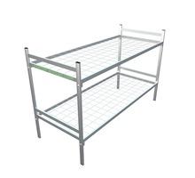 Кровати металлические от производителя - Мягкая мебель в Форосе