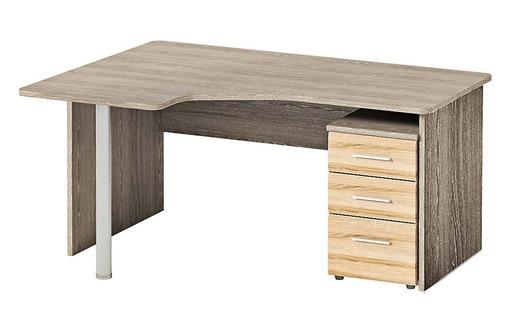 Металлическая кровать ИКЕА - Мягкая мебель в Феодосии
