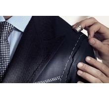Пошив мужской одежды любой сложности - Ателье, обувные мастерские, мелкий ремонт в Севастополе