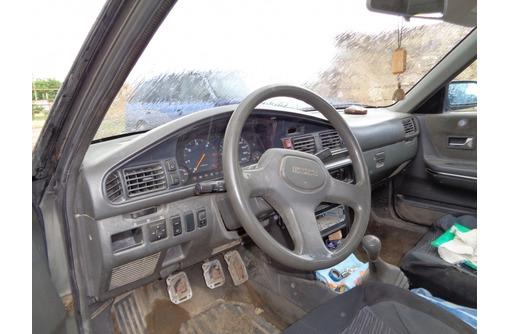 Мазда 626 универсал.1991г.в.Дизель - Легковые автомобили в Саках