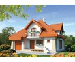Строительство домов в Севастополе профессионалами по доступным ценам: фундаменты, фасады, кровля, фото — «Реклама Севастополя»