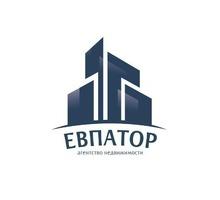 Недвижимость в Евпатории - АН «Евпатор»: оптимальный выбор для отдыха и бизнеса! - Услуги по недвижимости в Евпатории