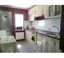 Продам шикарный Дом в Феодосии (Насыпное) - Дома в Феодосии