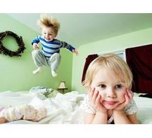 Метод Томатиса при гиперактивности и дефиците внимания у детей - Медицинские услуги в Севастополе
