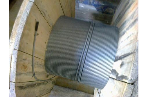 Кабель зонд в Севастополе - Продажа в Севастополе