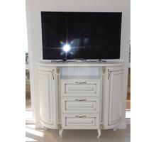 Мебель на заказ Ялта Качество - Мебель на заказ в Ялте