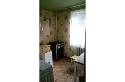 Сдается 2-комнатная, улица Горпищенко, 17000, фото — «Реклама Севастополя»