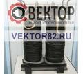 Ремонт трансформаторов малой мощности - Услуги в Крыму