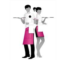 Шаги по  увеличению продаж в ресторане! Практикум для официантов и тех, кто ими руководит. - Семинары, тренинги в Симферополе