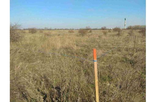 Продам земельный участок в с.Песчаное, Бахчисарайского района., фото — «Реклама Бахчисарая»