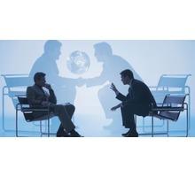 Бизнес-обучение в Крыму.Ведение деловых переговоров и навыки продаж по телефону - Мастер-классы в Севастополе