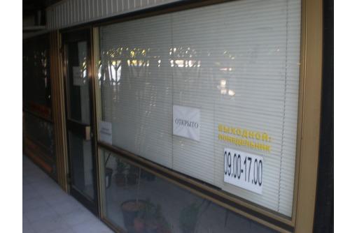 Сдаю свое помещение под магазин/офис (Центральный Рынок, Щербака,1),ФОТО - Сдам в Севастополе