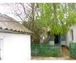 Продам дом в с. Заветное Бахчисарайского района, фото — «Реклама Бахчисарая»