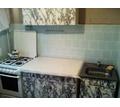 Сдается 2-комнатная, улица Меньшикова - Аренда квартир в Севастополе