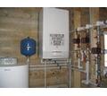 Отопительные газовые котлы - ремонт, установка, обслуживание - Ремонт техники в Севастополе