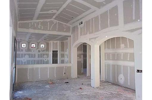 Ремонт квартир в новостройках, фото — «Реклама Севастополя»