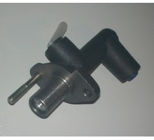 Главный цилиндр сцепления Ford Probe 2 (USA) - Для легковых авто в Симферополе