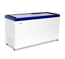 Продажа холодильников ларей витрин - Холодильники в Симферополе