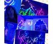 Соляная пещера в Севастополе – «Соль плюс»: эффективный и комфортный метод укрепления иммунитета, фото — «Реклама Севастополя»