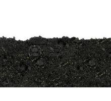 Чернозем хорошего качества для с/х работ по оптимальной цене - Грунты и удобрения в Севастополе