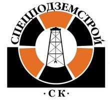 Оператор буровой установки на: УРБ-2А2, УРБ-3А3, М-150 - Другие сферы деятельности в Севастополе