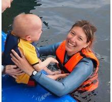 Дельфинотерапия в Севастополе – «Страна дельфиния»: «терапия счастья» для детей и взрослых - Активный отдых в Севастополе