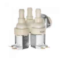 Клапан набора воды стиральной машины Bosch (Бош), Siemens (Сименс) 3Wx90 K031 КЭН-3 12мм VAL031UN - Прочая электроника и техника в Севастополе