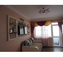 Ремонт квартир домов офисов под ключ - Ремонт, отделка в Севастополе