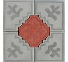 Плитка тротуарная ковровая - Кирпичи, камни, блоки в Симферополе