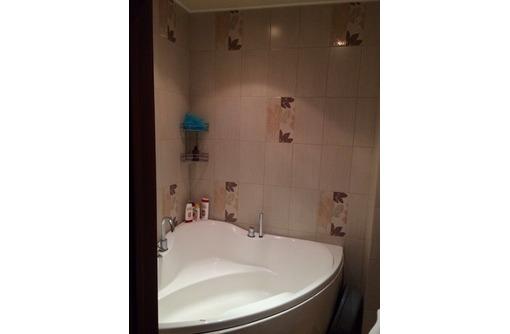 Сдаю комнату на Маршала Крылова......+7(978)971-12-85, фото — «Реклама Севастополя»
