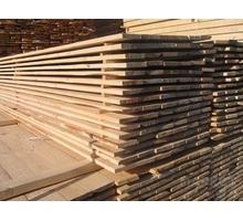 Продажа: арматура, металлопрокат, цемент - Цемент и сухие смеси в Судаке