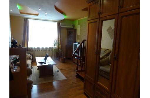 4-комнатная 2-х уровневая квартира в г. Феодосия, 113 кв.м. в элитном доме - Квартиры в Феодосии