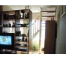 Предлагаем для отдыха комфортабельный двухкомнатный дом у моря - Аренда домов, коттеджей в Судаке
