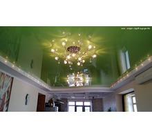 Ищите качество-тогда вам к нам Европейские натяжные потолки LuxeDesign - Натяжные потолки в Крыму
