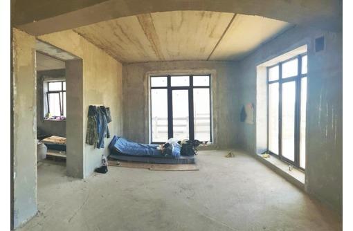 Новый 2-х этажный дом, в коттеджном поселке,р-он Камышового шоссе - Дома в Севастополе