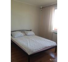 Сдается 2-комнатная, улица Дмитрия Ульянова, 26000 - Аренда квартир в Севастополе