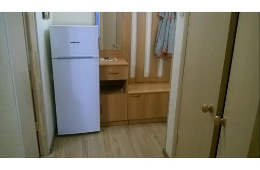 Сдается 2-комнатная, улица Павла Дыбенко, 20000 - Аренда квартир в Севастополе