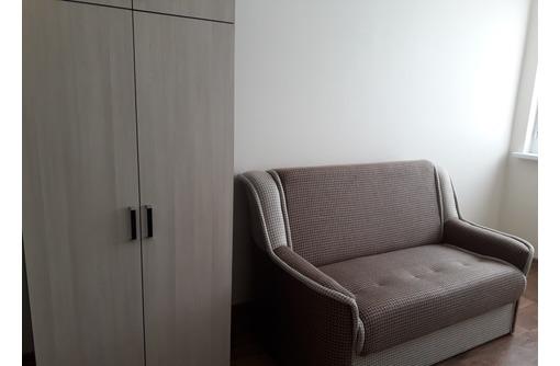 Сдается 2-комнатная, улица Колобова, 26000 рублей - Аренда квартир в Севастополе