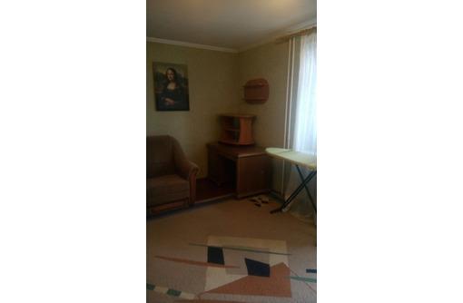Сдается 2-комнатная, улица Коломийца, 22000 рублей - Аренда квартир в Севастополе