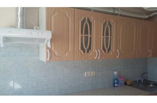 Сдается 2-комнатная пустая, улица Комбрига Потапова, 20000 рублей - Аренда квартир в Севастополе