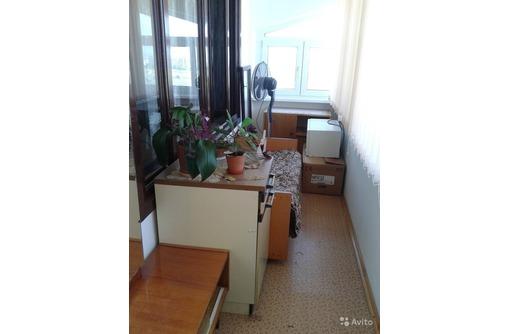 Сдается 2-комнатная, улица Меньшикова. 23000 рублей - Аренда квартир в Севастополе