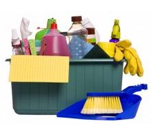 Уборка в квартире, в офисе или в торговом помещении. - Клининговые услуги в Севастополе