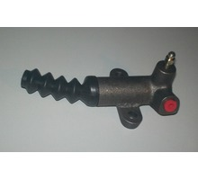 Рабочий цилиндр сцепления Mazda RX-7, 323, Kia Sephia/ Shuma - Для легковых авто в Симферополе