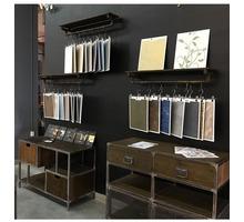 Продам мебель в стиле лофт - Мебель для гостиной в Симферополе