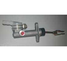 Главный цилиндр сцепления Nissan Cabstar / Trade - Для легковых авто в Симферополе